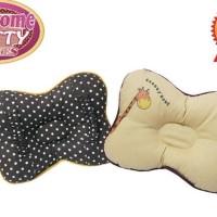 Jual produk terlaris bantal tangan menyusui snobby tpb1421 exclusive Murah