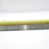 Jual (Diskon) Rolling Pin Gelek plastik Tat Gulung no.131 - SLBM Murah