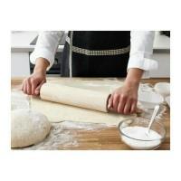 Jual (Sale) rolling pin kayu Murah