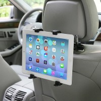 Jual Car Holder Tablet / Universal Car Holder / LazyPod Tablet Jok Murah