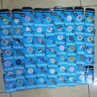 Jual (Diskon) Pop Socket Universal HP /Iring Phone Stand/ Phone Murah