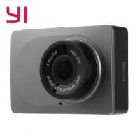 Jual Xiaoyi Xiaomi YI 1080P Smart Car Dash Camera (English Version - WiFi) Murah