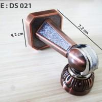 Jual Door Stop / Door Stopper / Penahan Pintu / DS021 AC Murah