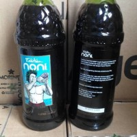 Jual TAHITIAN NONI JUICE Jus Mengkudu Murah