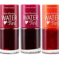 Jual produk istimewa etude house dear darling water tint Murah