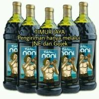 Jual limited Tahitian Noni Juice Jus Mengkudu Original Murah