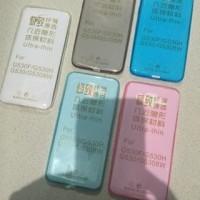 Jual Promo ULTRATHIN / ULTRA THIN LG G3 Mini- G4- G4 Stylus Murah Murah