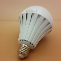 Jual kualitas bagus SENSOR CAHAYA lampu led 12 watt Murah