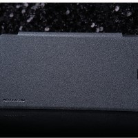 Jual (Diskon) Microsoft Lumia 950 - Nillkin Sparkle Leather Case Murah