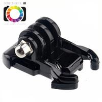 Jual Buckle Basic Mount For Action Camera,GoPro,Xiaomi Yi,B-Pro,Sjcam Murah