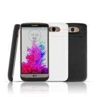 Jual (Sale) Power Case 3800mAh For LG G3 Murah