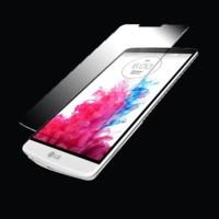 Jual (Dijamin) Explosion Proof Tempered Glass Film LG G3 Murah