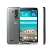 Jual (Murah) Jelly Case for LG G3 Murah