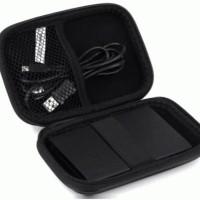 Jual (Murah) Pouch Pelindung HDD Laptop 2.5inch Case Protector Murah