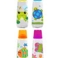Jual Botol Susu Baby Safe 250 ml ( BPA Free Anti Colic ) Murah Berkualitas Murah
