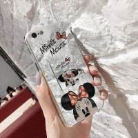 CASING HP OPPO F1S/A59, F1 PLUS/R9, A39/A57, NEO 9/A37 MINNIE MOUSE