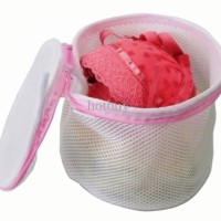 Jual Washing Laundry Bra (Melindungi Bra Kawat saat di Mesin Cuci) Murah