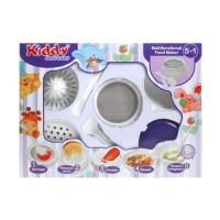 Jual Kiddy Feeding Food Maker KD 8501 Murah