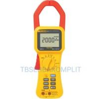 Fluke 355 AC DC 2000A Digital Clamp Meter Tang Ampere 2 Murah