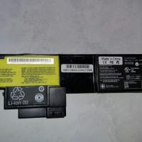 Baterai Original Lenovo Thinkpad X200 X201 Tablet 43R9257