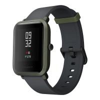 Smartwatch Xiaomi Amazfit Bip Bit Pace Lite GPS Mi Band 2 Sony