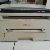Printer XEROX Workcentre 3119 GOOD CONDITION