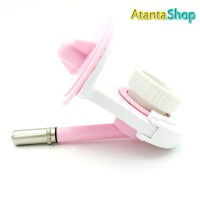 Percell - Pet Water Nozzle Dy12n For small Animals tempat minum hewan