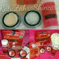 cream clarien skincare ori