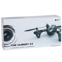 Jual DRONE HUBSAN X4 H107C CAMERA 0.3MP Murah