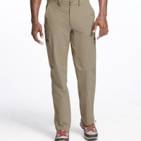 Celana Gunung / Outdoor LL Bean Cresta Hiking Pants ORIGINAL