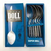 Super Doll Sendok Makan (SKU:00142.00011)