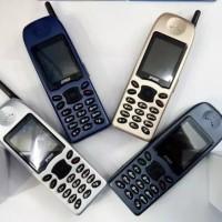 harga Prince Pc 7 Hp Mirip Nokia 5110 - Garansi Resmi 1 Tahun Tokopedia.com