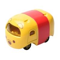 Jual Tomica Disney Motors Tsum Tsum Winnie The Pooh Murah