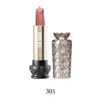 Anna Sui Lipstick 301