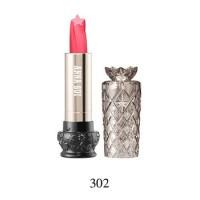 Anna Sui Lipstick 302
