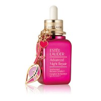 Estee Lauder ANR II Limited Edition 50ml
