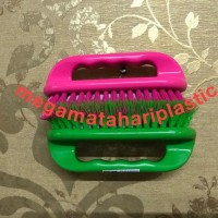 Sikat Baju / WC / Lantai Gagang 834 Nagata