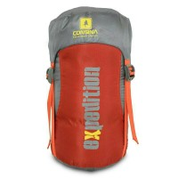 Jual SLEEPING BAG/ KANTONG TIDUR/ CONSINA EXPEDITION Murah