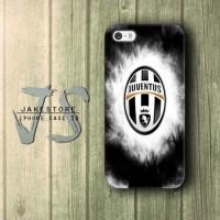 case vivo v5 plus   Juventus Football Club hardcase