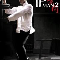 Film DVD Ip Man 2