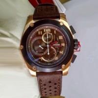 Jual  jam tangan expedition e6395 rose gold Murah