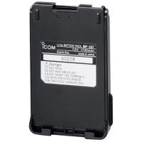 Icom BP-227 Baterai HT IC-V85 M-88 Battery 1700 mAh ICV85 M88