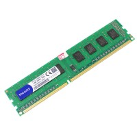 MEMORY / RAM PC DDR3 1 GB Second - OKE (Ram Komputer ddr3 1gb)