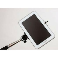 Jual limited TONGSIS Holder U for Tablet 7 Inchi Murah