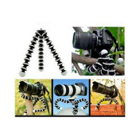 Jual Best product Flexible Tripod Gorilla Pod LARGE Octopus Murah