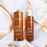 Nuxe Rêve de miel . Face Cleansing & Makeup R. Gel 200ml(CP 255)