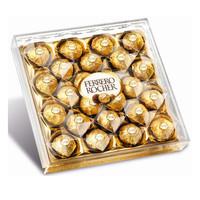 Ferrero Rocher chocolate T24 long expired, beli 5 lebih murah