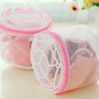 Jual bra laundry bag/lingerie laundry bag/tas laundry bra Murah