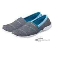 sepatu sneaker wanita-VSD 04