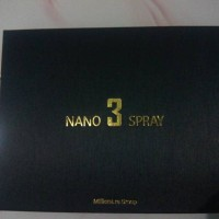 Jual Nano Spray 3 Ori Murah
